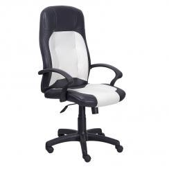 Кресло руководителя Max PXN пластик