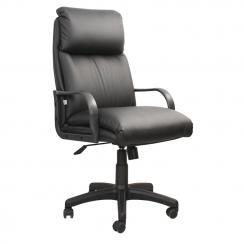 Мягкое кресло руководителя Nadir PUN